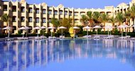 14084112.jpg Hotel Tia Heights Makadi Bay