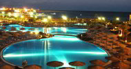 14084118.jpg Hotel Tia Heights Makadi Bay