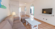 14095404.jpg Apartments THe Las Gaviotas