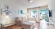 14095422.jpg Apartments THe Las Gaviotas