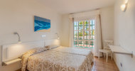 14095434.jpg Apartments THe Las Gaviotas