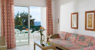 14264974.jpg Hotel Blue Sea Costa Teguise Beach
