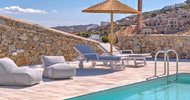 14286706.jpg Hotel Senses Luxury Villas & Suites