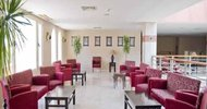 14482810.jpg Hotel Shores Hotel Golden Sharm