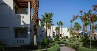 14482813.jpg Hotel Shores Hotel Golden Sharm