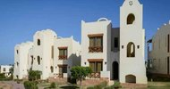 14482816.jpg Hotel Shores Hotel Golden Sharm
