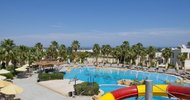 14482822.jpg Hotel Shores Hotel Golden Sharm