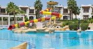 14482825.jpg Hotel Shores Hotel Golden Sharm