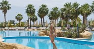 14482828.jpg Hotel Shores Hotel Golden Sharm