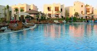 14482831.jpg Hotel Shores Hotel Golden Sharm