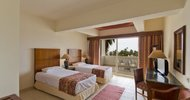 14482837.jpg Hotel Shores Hotel Golden Sharm