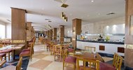 14482840.jpg Hotel Shores Hotel Golden Sharm