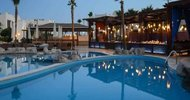 14482846.jpg Hotel Shores Hotel Golden Sharm