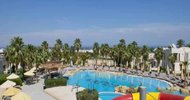14482849.jpg Hotel Shores Hotel Golden Sharm