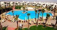 14482852.jpg Hotel Shores Hotel Golden Sharm