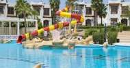 14482855.jpg Hotel Shores Hotel Golden Sharm