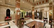 14482858.jpg Hotel Shores Hotel Golden Sharm