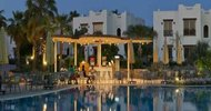 14482861.jpg Hotel Shores Hotel Golden Sharm