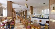 14482864.jpg Hotel Shores Hotel Golden Sharm