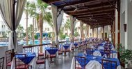 14482867.jpg Hotel Shores Hotel Golden Sharm