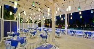 14482870.jpg Hotel Shores Hotel Golden Sharm