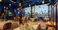 14482873.jpg Hotel Shores Hotel Golden Sharm