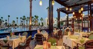 14482876.jpg Hotel Shores Hotel Golden Sharm
