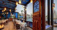 14482879.jpg Hotel Shores Hotel Golden Sharm