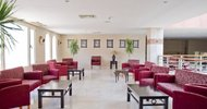 14482882.jpg Hotel Shores Hotel Golden Sharm