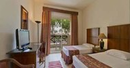 14482894.jpg Hotel Shores Hotel Golden Sharm
