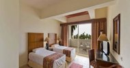 14482900.jpg Hotel Shores Hotel Golden Sharm
