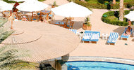 15309594.jpg Hotel Sea Star Beau Rivage