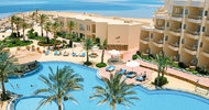 15309600.jpg Hotel Sea Star Beau Rivage