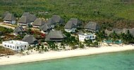 15607591.jpg Hotel Jacaranda Beach Resort
