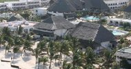 15607594.jpg Hotel Jacaranda Beach Resort