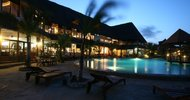15607597.jpg Hotel Jacaranda Beach Resort