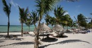 15607600.jpg Hotel Jacaranda Beach Resort