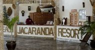 15607612.jpg Hotel Jacaranda Beach Resort