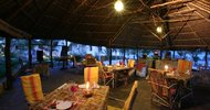 15607618.jpg Hotel Jacaranda Beach Resort