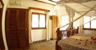 15607627.jpg Hotel Jacaranda Beach Resort