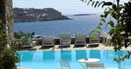 16087686.jpg Hotel Voula Apartments & Rooms