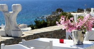 16087701.jpg Hotel Voula Apartments & Rooms