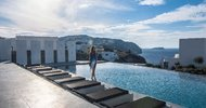 16133108.jpg Hotel Ambassador Aegean Luxury Hotel and Suites