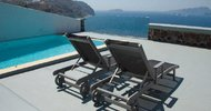 16133114.jpg Hotel Ambassador Aegean Luxury Hotel and Suites