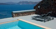 16133120.jpg Hotel Ambassador Aegean Luxury Hotel and Suites