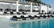 16133126.jpg Hotel Ambassador Aegean Luxury Hotel and Suites