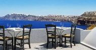 16133129.jpg Hotel Ambassador Aegean Luxury Hotel and Suites