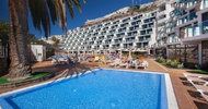 16636335.jpg Revoli Playa Apartments