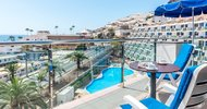 16636338.jpg Revoli Playa Apartments