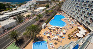 16636344.jpg Revoli Playa Apartments